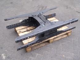 Repuestos para camiones MAN 81.4123-5202 TRAVERSE SAMENSTELLING TGA/TGX/TGS usado