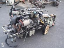 Náhradné diely na nákladné vozidlo motor DAF RS 222M ATI VOOR BUS