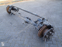MAN axle transmission 81441013159 VOORAS