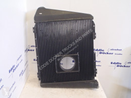 DAF cooling system 0618098 INTERCOOLER