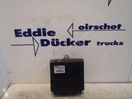 Repuestos para camiones sistema eléctrico DAF 1611580 CDM UNIT