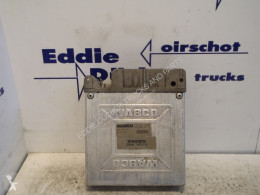 Volvo 3944514 ABS-ASR UNIT used electric system