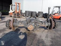 MAN Getriebe Achse HY-1350 12 TGS ACHTERAS