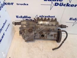 Motor DAF BRANDSTOFPOMP 106535