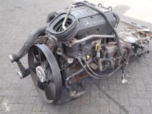 Mercedes OM 904 LA.IV/2-04