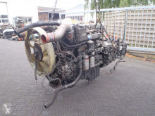 Renault E TECH B+J01 MOTOR moteur occasion