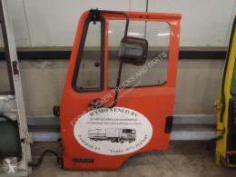 Repuestos para camiones cabina / Carrocería DAF LINKER PORTIER F45