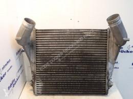 Repuestos para camiones sistema de refrigeración DAF 1284163 INTERKOELER F65/F75/65CF/75CF