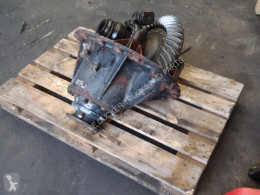 Transmission hjulaxel DAF DIFFERENTIEEL 1347 / 2.69