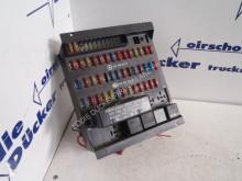 Système électrique Mercedes 0015430615 ZEKERINGKAST ECONIC