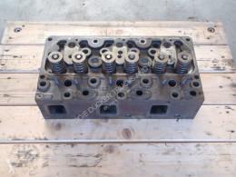 DAF 1267591 CILINDERKOP F75 silnik używana