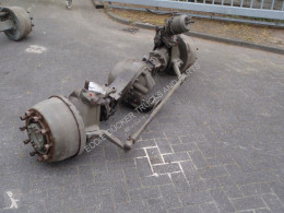 DAF TYPE 2235V RATIO 5,72 YA 4440 transmission essieu occasion