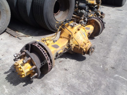 Transmission essieu Volvo REAR AXLE