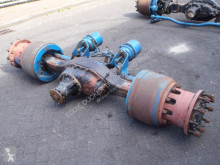 DAF axle transmission 1355 / R: 4.93