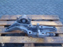 Volvo 20704075 LUCHTBALGSTEUN LINKS FH/FM truck part used