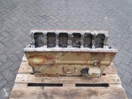Repuestos para camiones DAF CILINDERBLOK DNT 620 motor usado