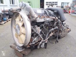 Renault motor DXI 11-380-EC01
