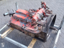 Mercedes 714.641L G4/95-7/11,0 used gearbox