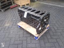 Iveco 504164439 CILINDERBLOK CURSOR 8 F2BE3681C moteur occasion