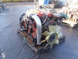 Двигател MAN D0826LOH07