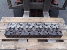 Repuestos para camiones DAF CILINDERKOP 620 ATI motor usado