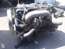Iveco SCHADE MOTOR used motor