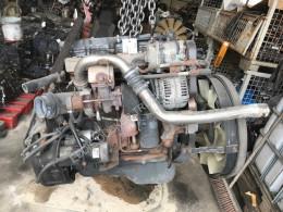 DAF FR 136S1 moteur occasion