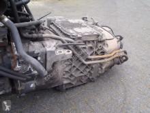 Renault Getriebe VT2412B 3190331