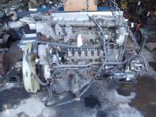 DAF Motor XE 280C1