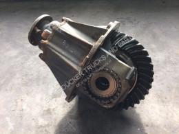 Repuestos para camiones transmisión eje MAN 81.35010-6253 DIFFERENTIEEL HY-1350 01