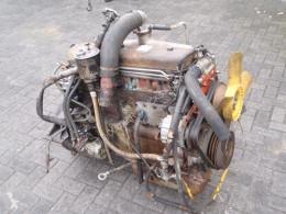 Repuestos para camiones DAF 615 motor usado