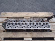 Двигател DAF 0527165 CILINDERKOP DNT 620