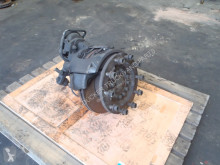MAN axle transmission TGA
