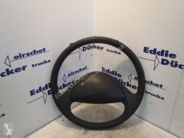 DAF steering 1403743 STUURWIEL LF45/LF55