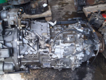 DAF gearbox ASTRONIC 12AS1630 TD/15,86-1.00