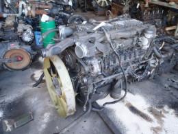 Repuestos para camiones DAF PE 183C1 motor usado