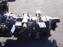 Scania gearbox GRSO 905