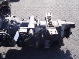 Boîte de vitesse Scania GRSO 905
