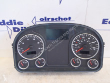 MAN elektrik 81.27202-6266 DASHBOARD
