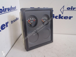 Sistema elétrico Volvo 1594128 INSTRUMENTENPANEEL