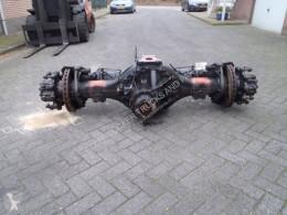 Repuestos para camiones DAF ACHTERAS 1339 / 3,31 transmisión eje usado
