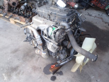 Peças pesados motor DAF FR 118