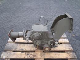Peças pesados transmissão DAF VG 450