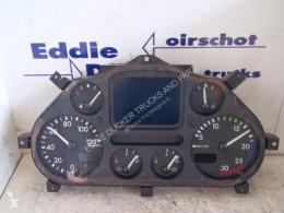 Système électrique DAF 1681438 DASHBOARD