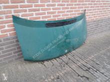 Peças pesados Mercedes Sprinter cabine / Carroçaria usado