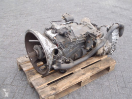 Scania GR 900 used gearbox