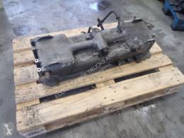 DAF 0525310 CARTERPAN moteur occasion