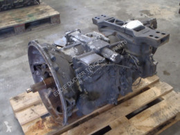 Scania GRS 895 used gearbox