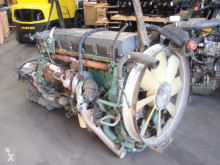 Motore Volvo D13C460 EUV