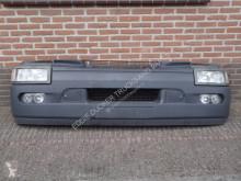 Náhradní díly pro kamiony Renault KOPLAMP GRILLE / BUMPER použitý